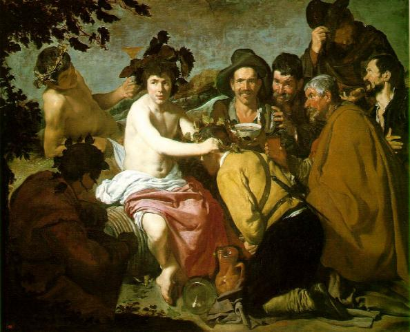 http://www4.gvsu.edu/wrightd/SPA%20495%20Capstone/velazquez_feast-bacchus.jpg